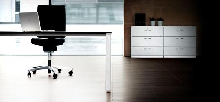 Büromöbel günstig köln  SPECKTRUM ergonomische Büromöbel für Köln Bonn